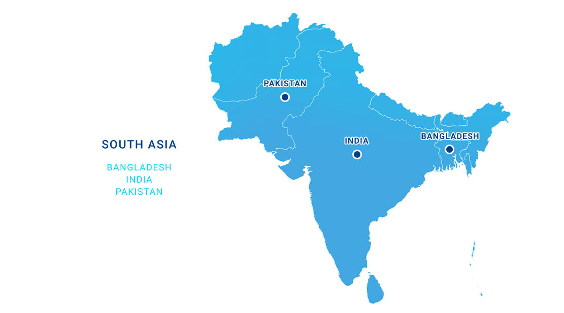 global-fish-south-asia