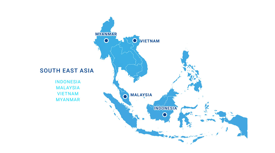 global-fish-south-east-asia